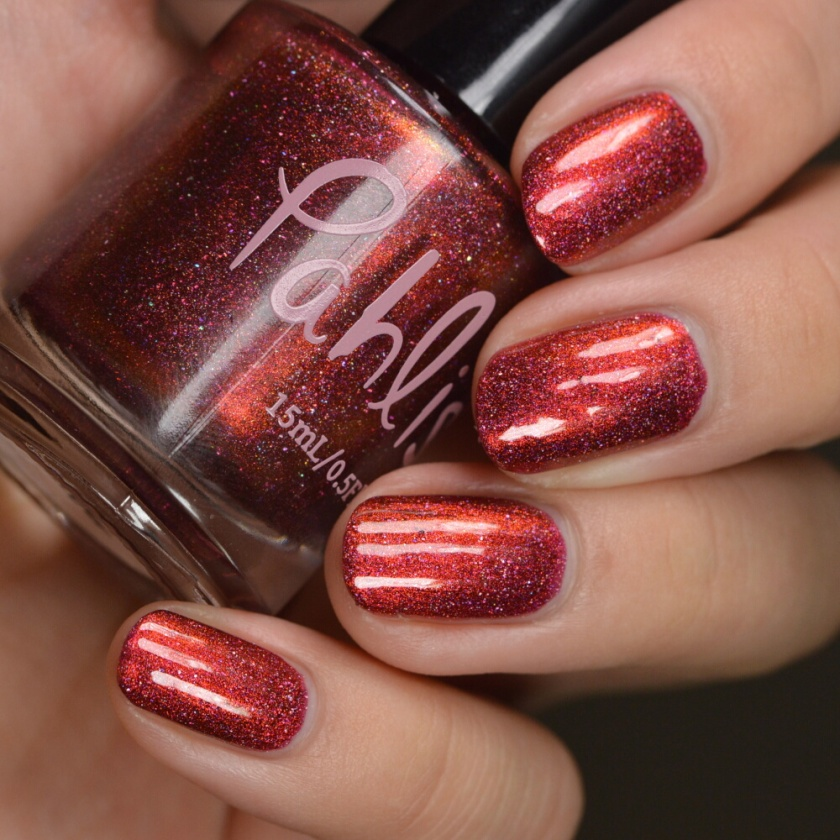 swatch pahlish calcifer 2