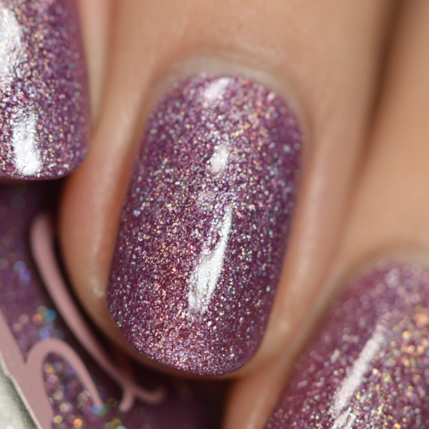 swatch pahlish witch of the waste 5