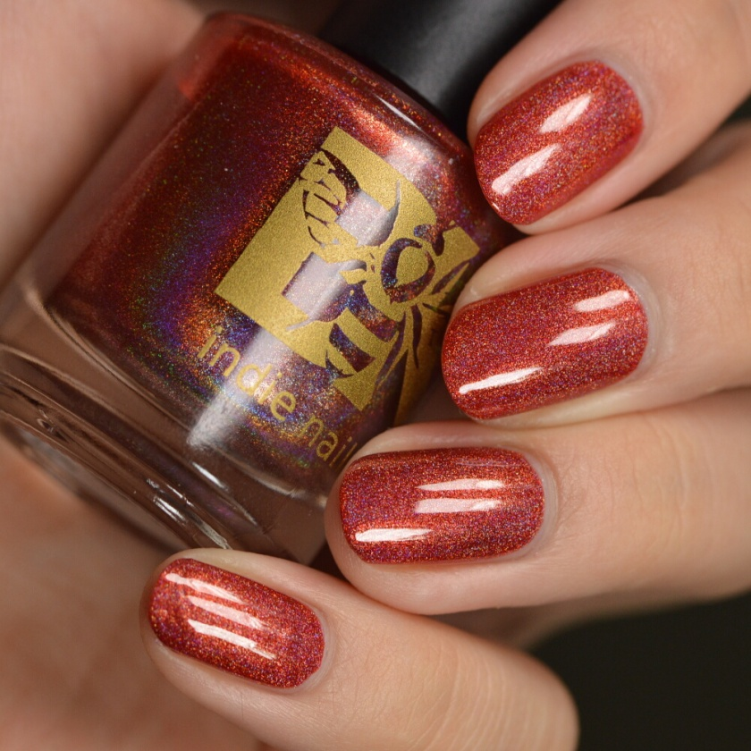 swatch bkl bloody mary 2