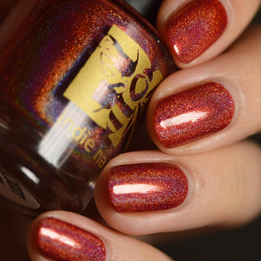 swatch bkl bloody mary 3