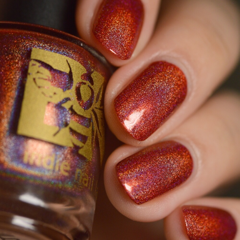 swatch bkl bloody mary 4