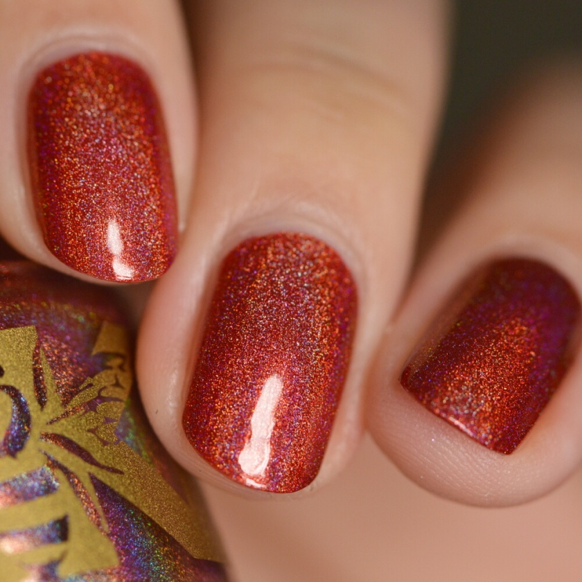swatch bkl bloody mary 5