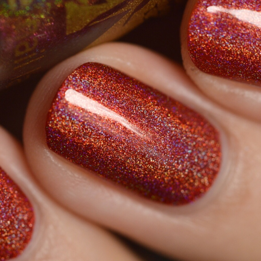 swatch bkl bloody mary 6