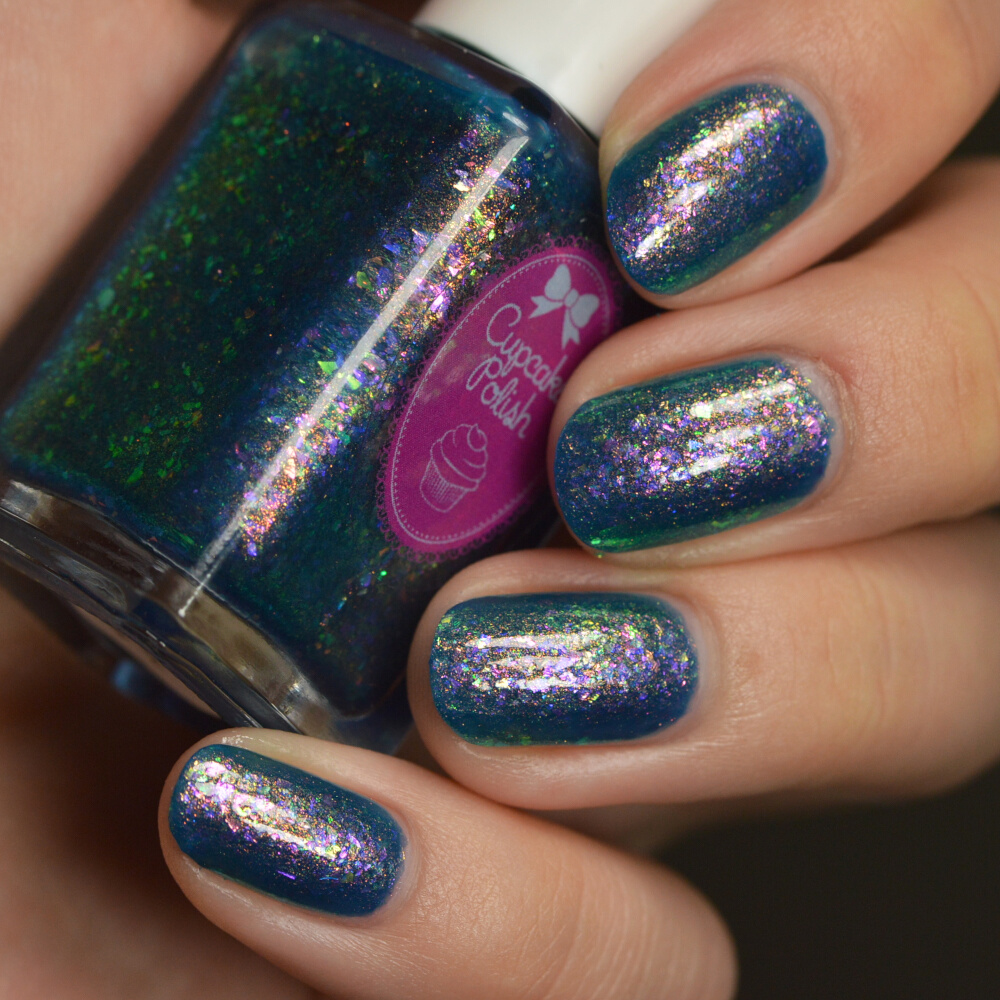 swatch cupcake the fjords 2