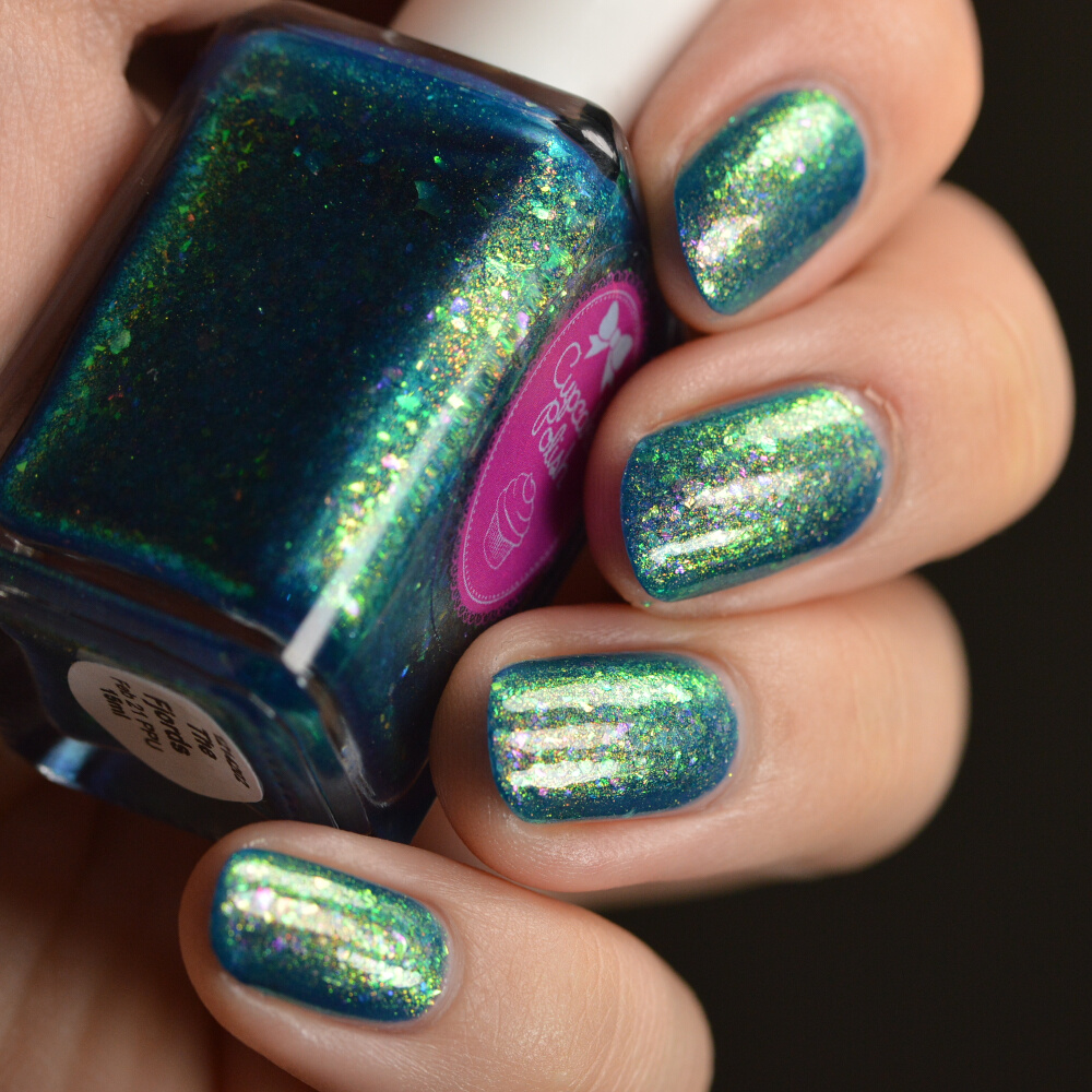 swatch cupcake the fjords 3