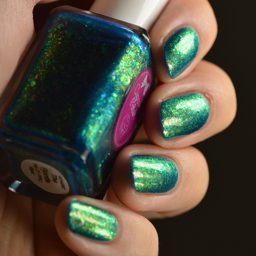 swatch cupcake the fjords 4