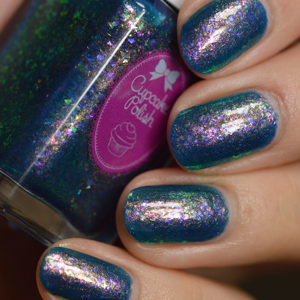 swatch cupcake the fjords 5