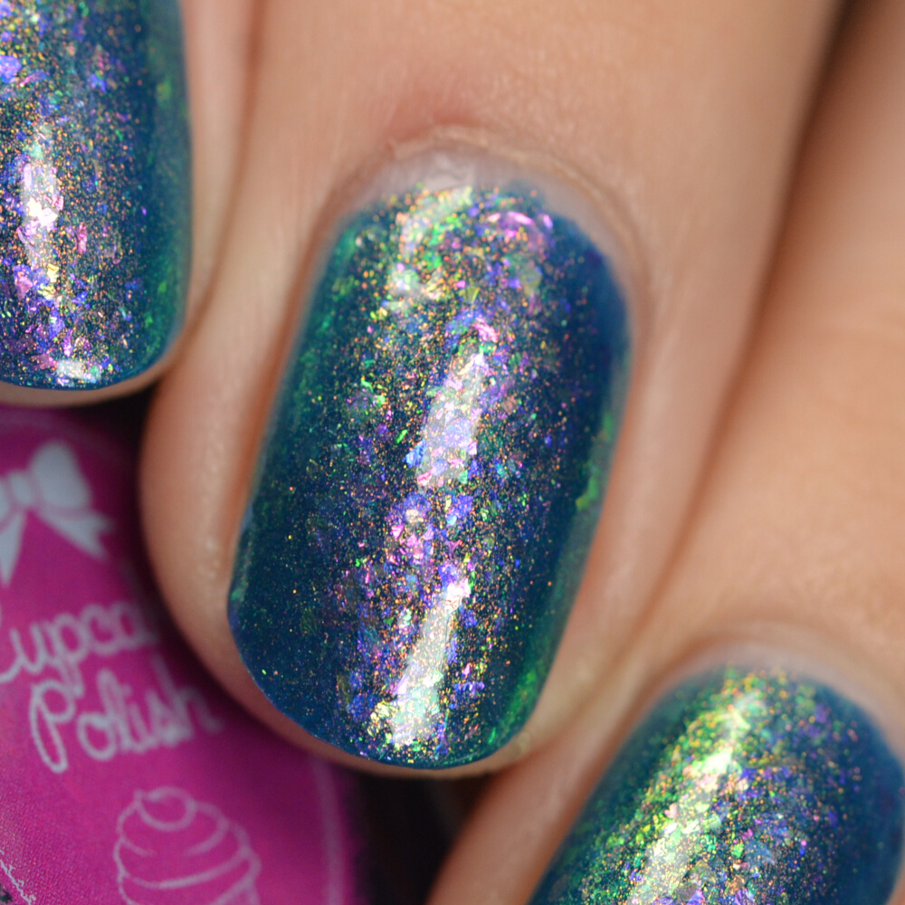 swatch cupcake the fjords 7
