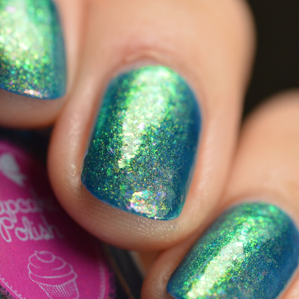 swatch cupcake the fjords 8