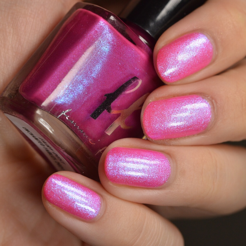 swatch ff fairy dust 1