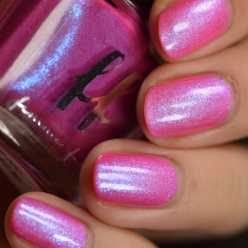 swatch ff fairy dust 3