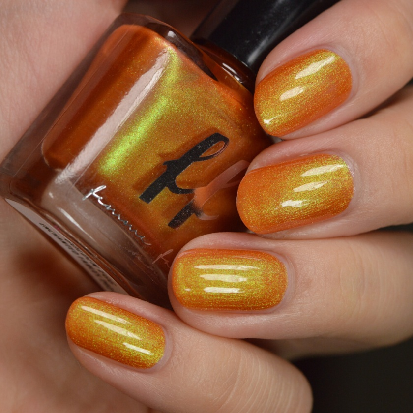 swatch ff golden egg 1