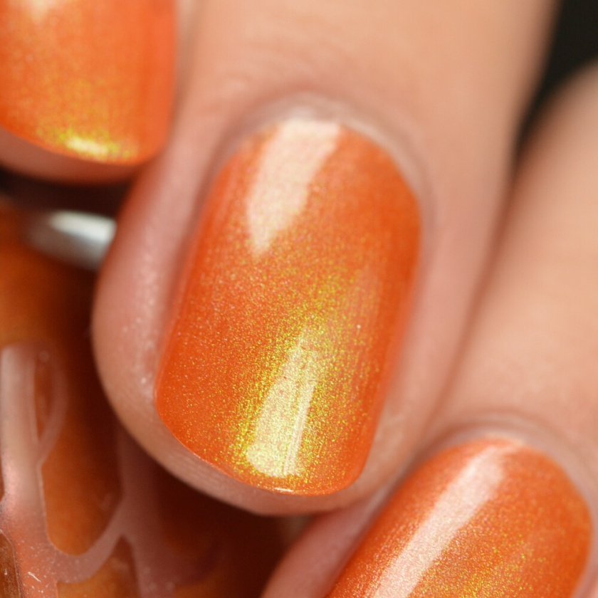 swatch ff golden egg 8