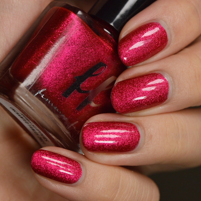 swatch ff ruby slippers 1
