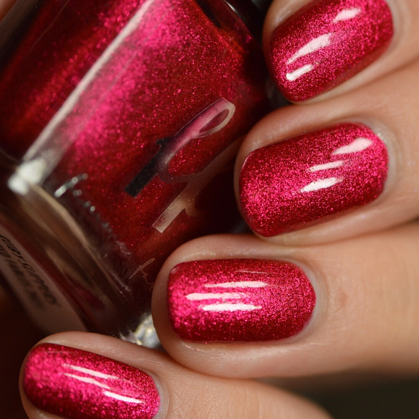 swatch ff ruby slippers 2