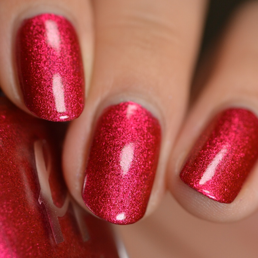 swatch ff ruby slippers 3