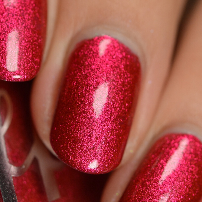 swatch ff ruby slippers 5
