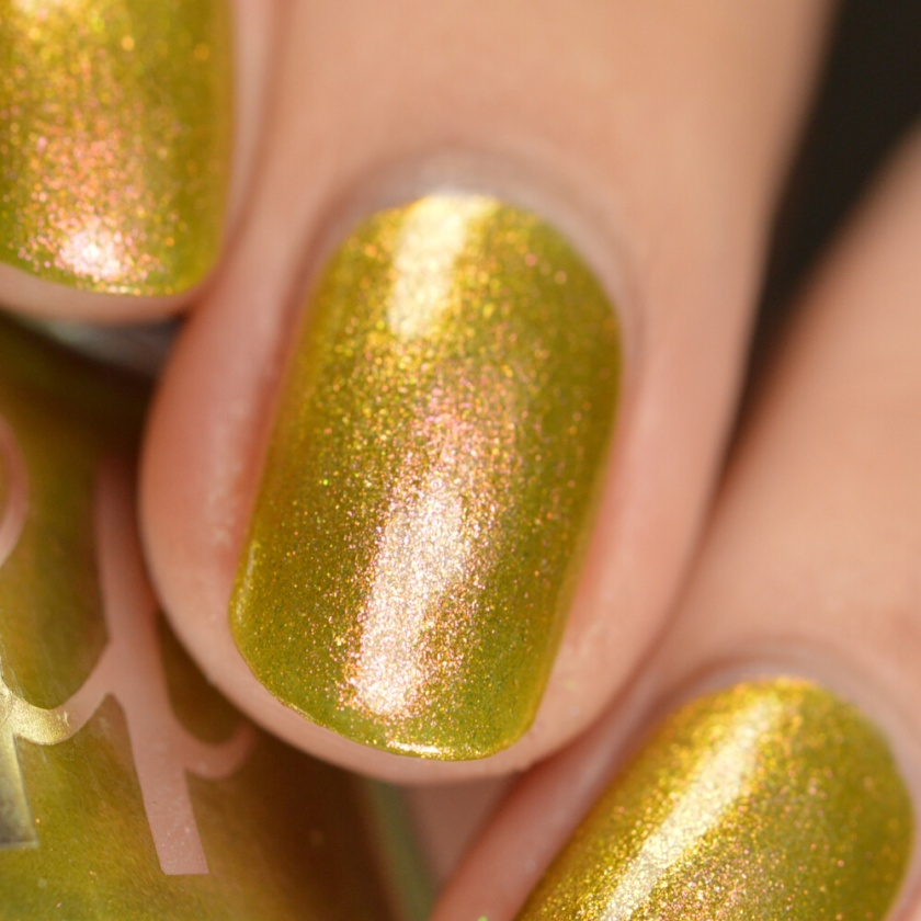 swatch ff the golden ball 8