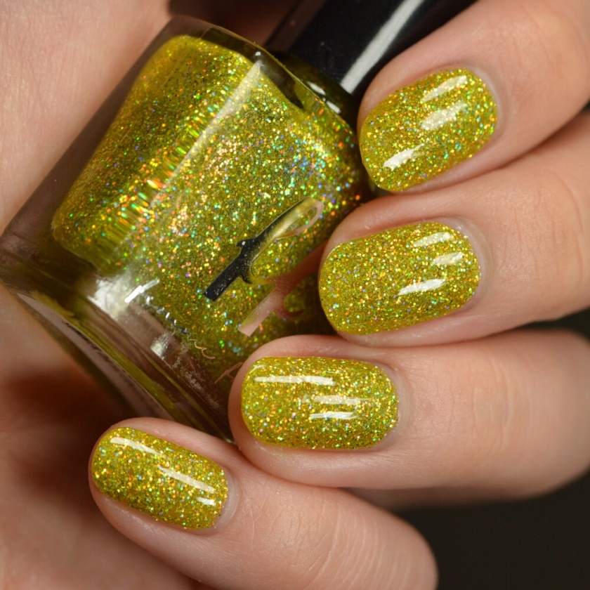 swatch ff lovegrass 2
