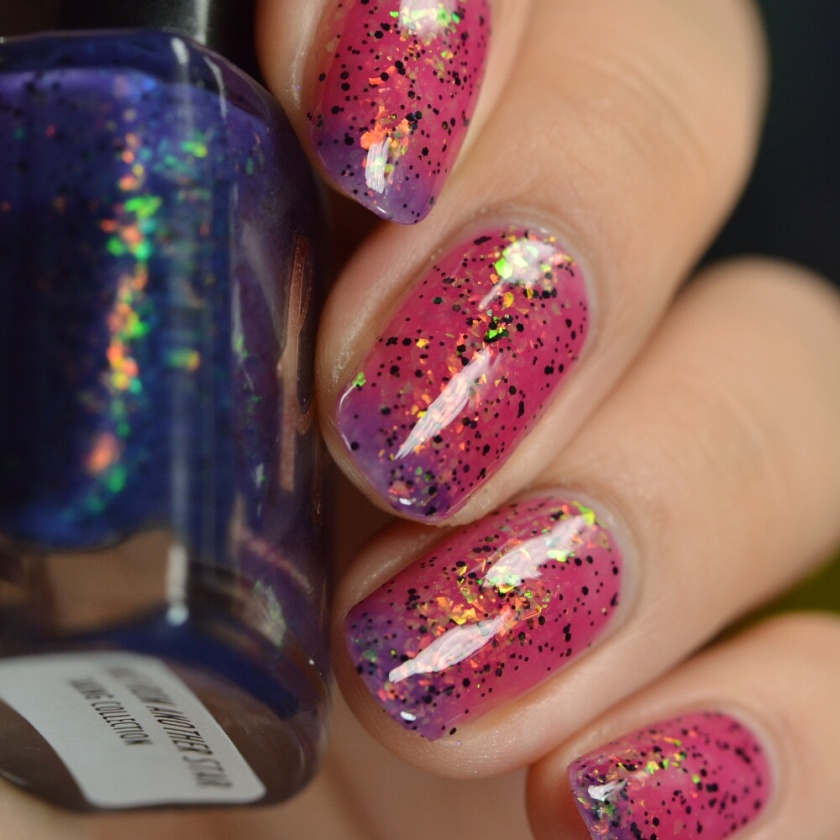 swatch ff prince from another star 5